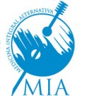 Logo de Clínica de Acupuntura MIA