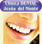 Logo de Clínica Dental Jesús del Monte
