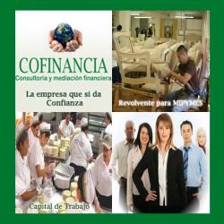 COFINANCIA img-0