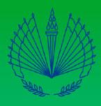 Logo de Colegio de las Américas