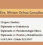 Logo de Consultorio Dental