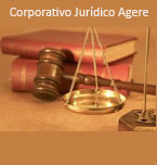 Logo de Corporativo Jurídico AGERE