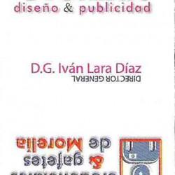 Creando Diseño & Publicidad img-0