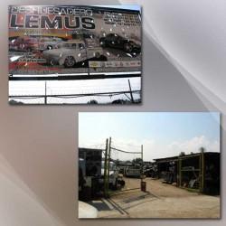 Deshuesadero Lemus img-4