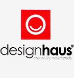 Logo de designhaus