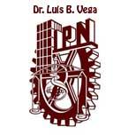 Logo de Dr. Luis B. Vega Acupuntura China y Homeopatía, Medicinas Alternativas e Iridología