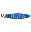 Logo de Dulceria MACFiestas