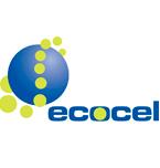 Logo de Ecocel