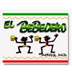 Logo de El Bebedero Punto Chope