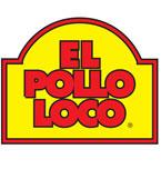 Logo de El Pollo Loco