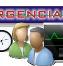 Logo de Urgencias y Emergencias