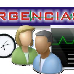 Urgencias y Emergencias img-0