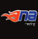 Logo de Escuela de manejo de Motociclismo