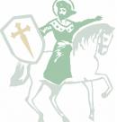 Logo de Farmacia Santa Cruz Santa María