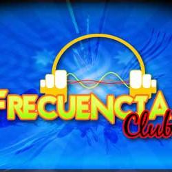 Frecuencia Club img-0