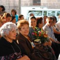 Grupo Petamuti Sociedad Civil img-2