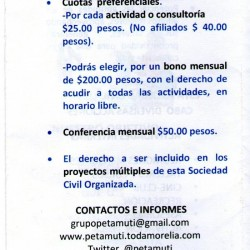 Grupo Petamuti Sociedad Civil img-9