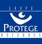 Logo de Grupo Protege Seguros