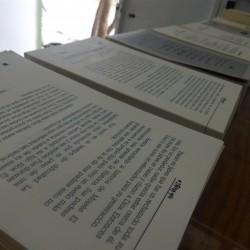 Gutenberg Arte grafico Impresos img-8
