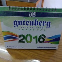 Gutenberg Arte grafico Impresos img-15
