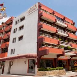Hotel Las Américas img-10