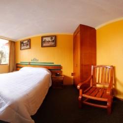 Hotel Las Américas img-3