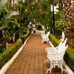 Hotel Las Américas img-6