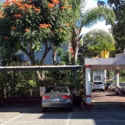 Hotel Las Américas img-7