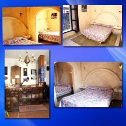 Hotel Plaza Morelia img-0