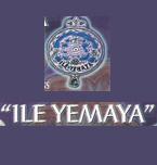 Logo de Ile Yemaya