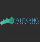 Logo de Inmobiliaria Alexang