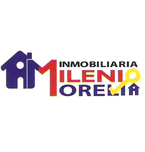 Logo de Inmobiliaria Milenio Morelia