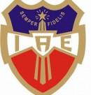 Logo de Instituto Anglo Español