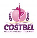 Logo de Instituto de Cosmetología Integral COSTBEL