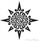 Logo de Instituto Soulmaya