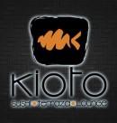 Logo de Kioto