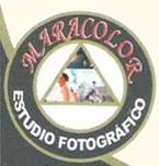 Logo de Maracolor Estudio Fotográfico