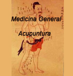 Logo de Medicina General Acupuntura Dr. Fernando Alvarez Andrade