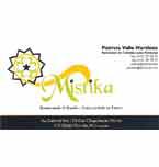 Logo de Mistika