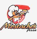 Logo de Mostachos