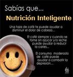 Logo de Nutrición Inteligente
