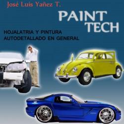 Paint Tech img-0