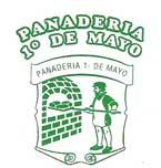 Logo de Panadería 3 Generaciones