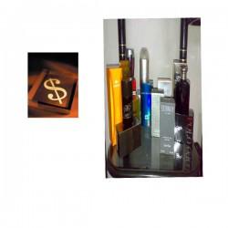 Perfumes y Fragancias de Calidad img-0