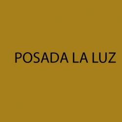 Posada La Luz img-0