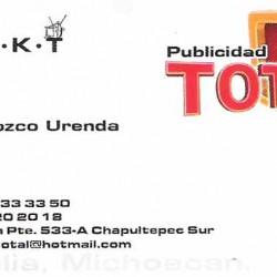 Publicidad Total img-0