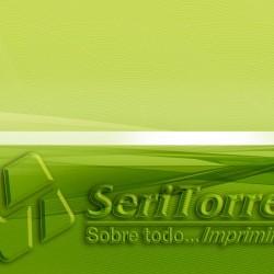 Seritorres img-1