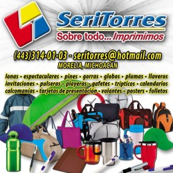 Seritorres img-2