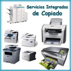 Servicios Integrados de Copiado img-0