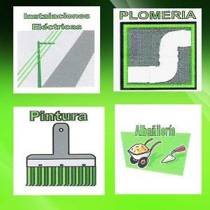 servicios-profesionales-para-la-construccion-Imagen